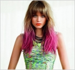 abbey-lee-kershaw-pink-hair