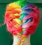 colorful-hair-penteado-rainbow-Favim.com-273401
