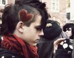 emo-boy-hair